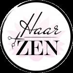 Haar ZEN Logo